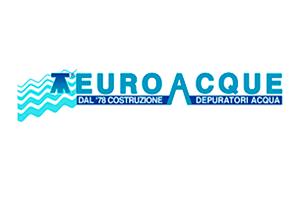 euroacue-0