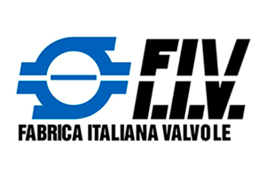 fiv-0