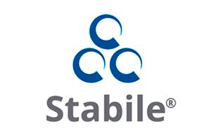 stabile-0